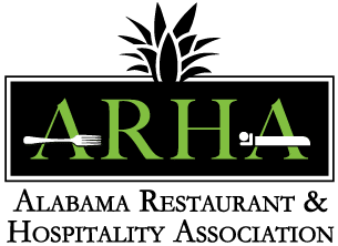 Alabama Restaurant and Hospitality Association